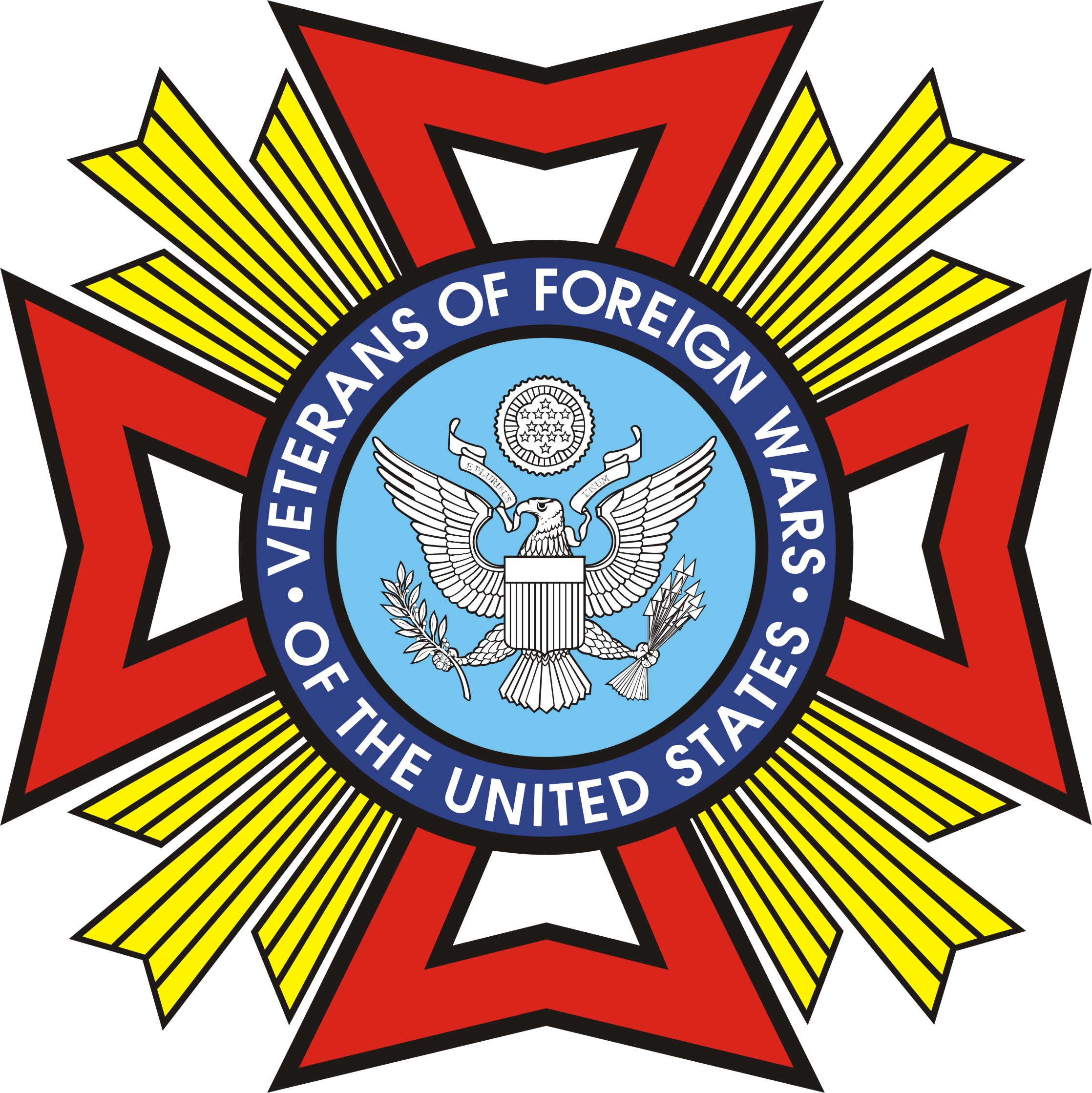 Image result for vfw